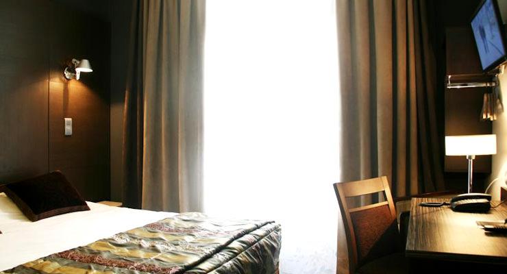 astoria-chambre-grise-3