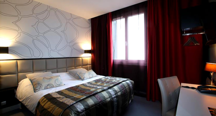 astoria-chambre-rouge-1