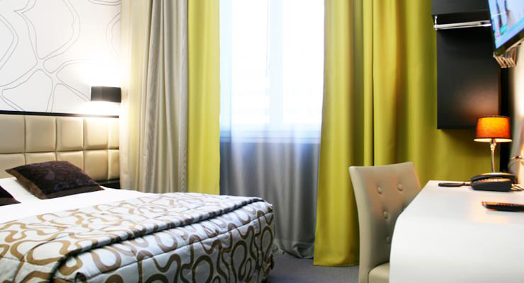 astoria-chambre-verte-1