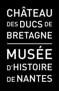 logo-chateau-ducs-bretagne-nantes