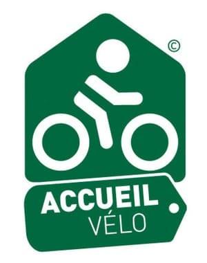 Hôtel Astroai Nantes accueil vélo Loire à vélo